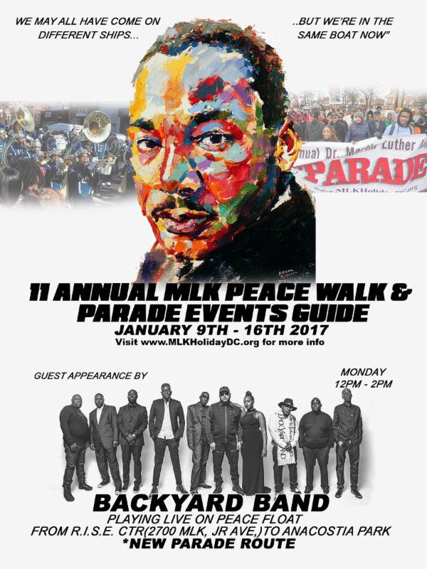 mlk-walkparadebk