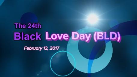 720_black_love_day_2017_1