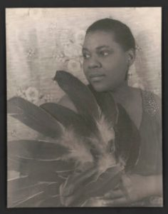 bessie-smith-library-of-congress-248x314
