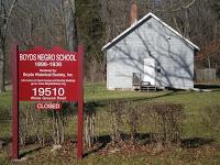 boyds-negro-school