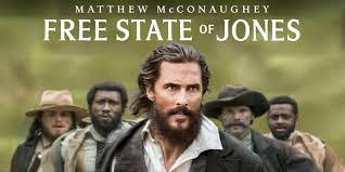 freestateofjones