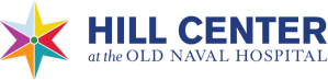 hill-center-logo-multicolor-horizontal-small-star