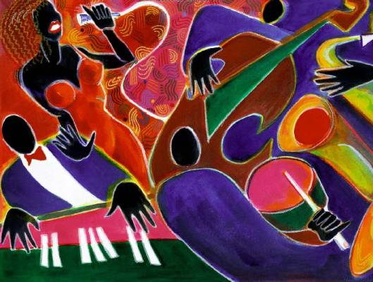 jazz-sextet-synopsis-130305_img_0