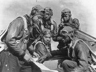 tuskegee-airmen2