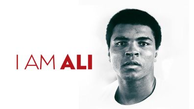 20feb IAmAli