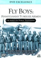 6feb Fly Boys