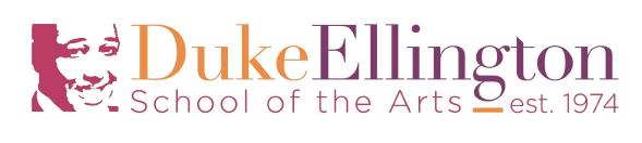 DukeE logo