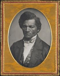 Samuel_J._Miller_-_Frederick_Douglass_-_Google_Art_Project