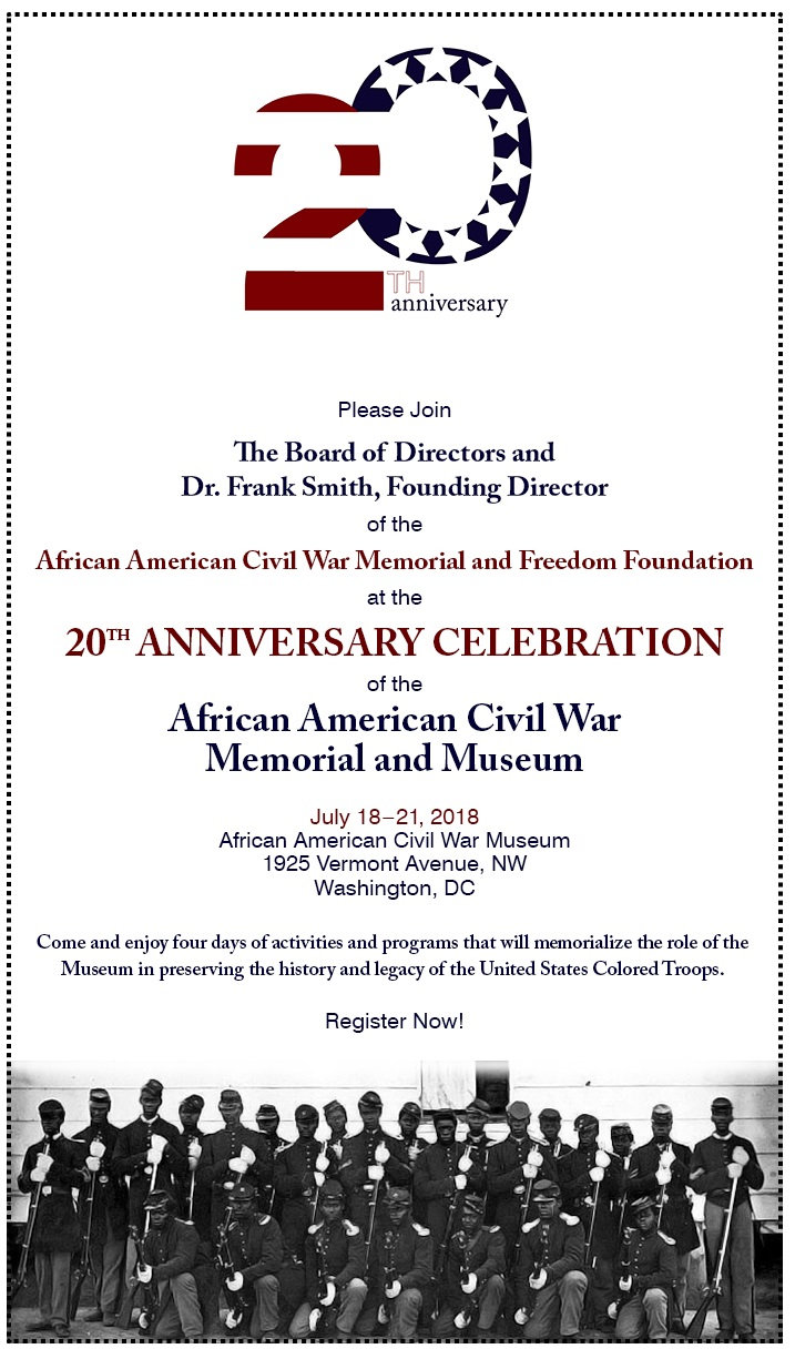 AACWMM overview_anniversary