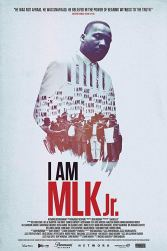 i am mlkjr 23jan5-30pm