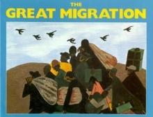 jacob lawrence migration_1