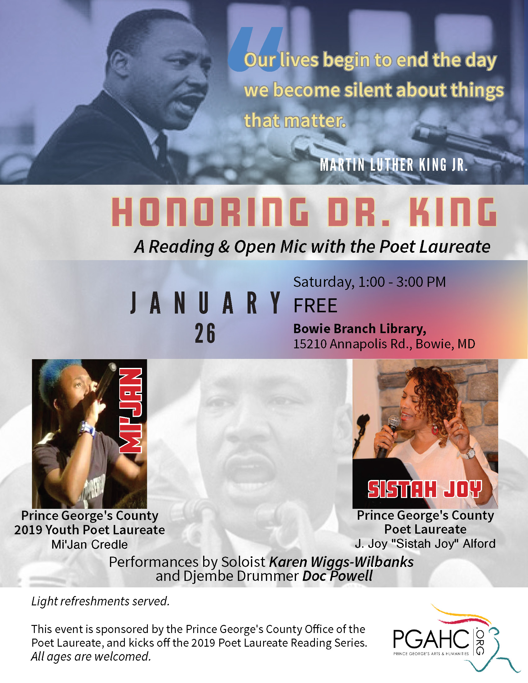 mlk poetry26jan1-3pm