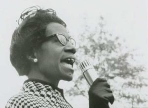 shirley-chisholm doc 14feb12pm