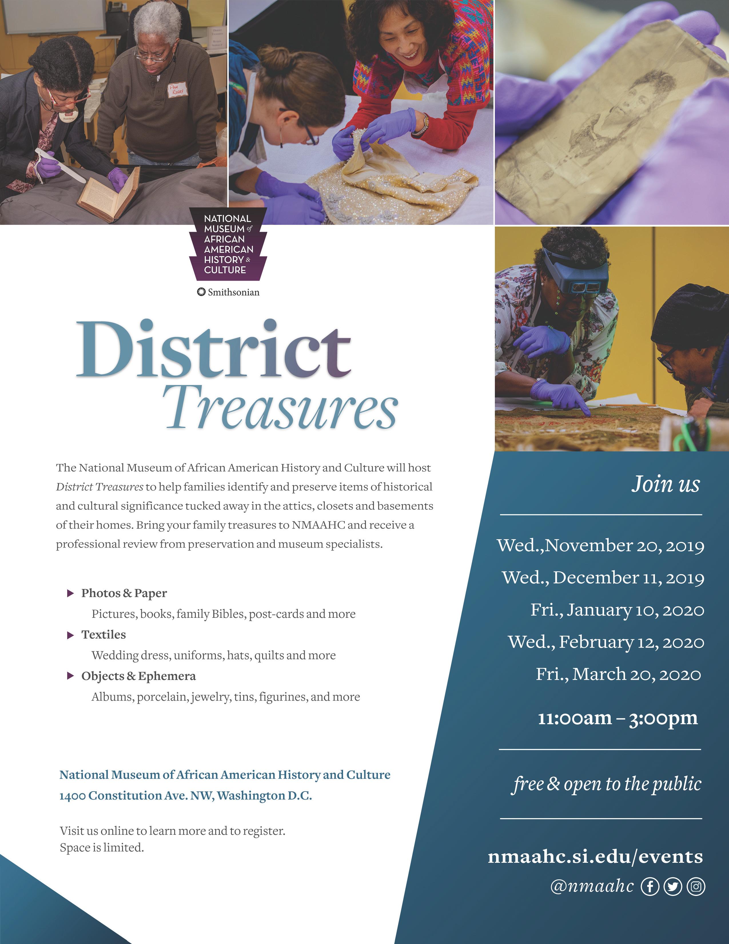 12feb_DistrictTreasures