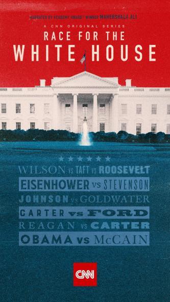 12febRace-to-White-House
