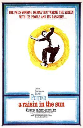 6feb Raisin in the Sun