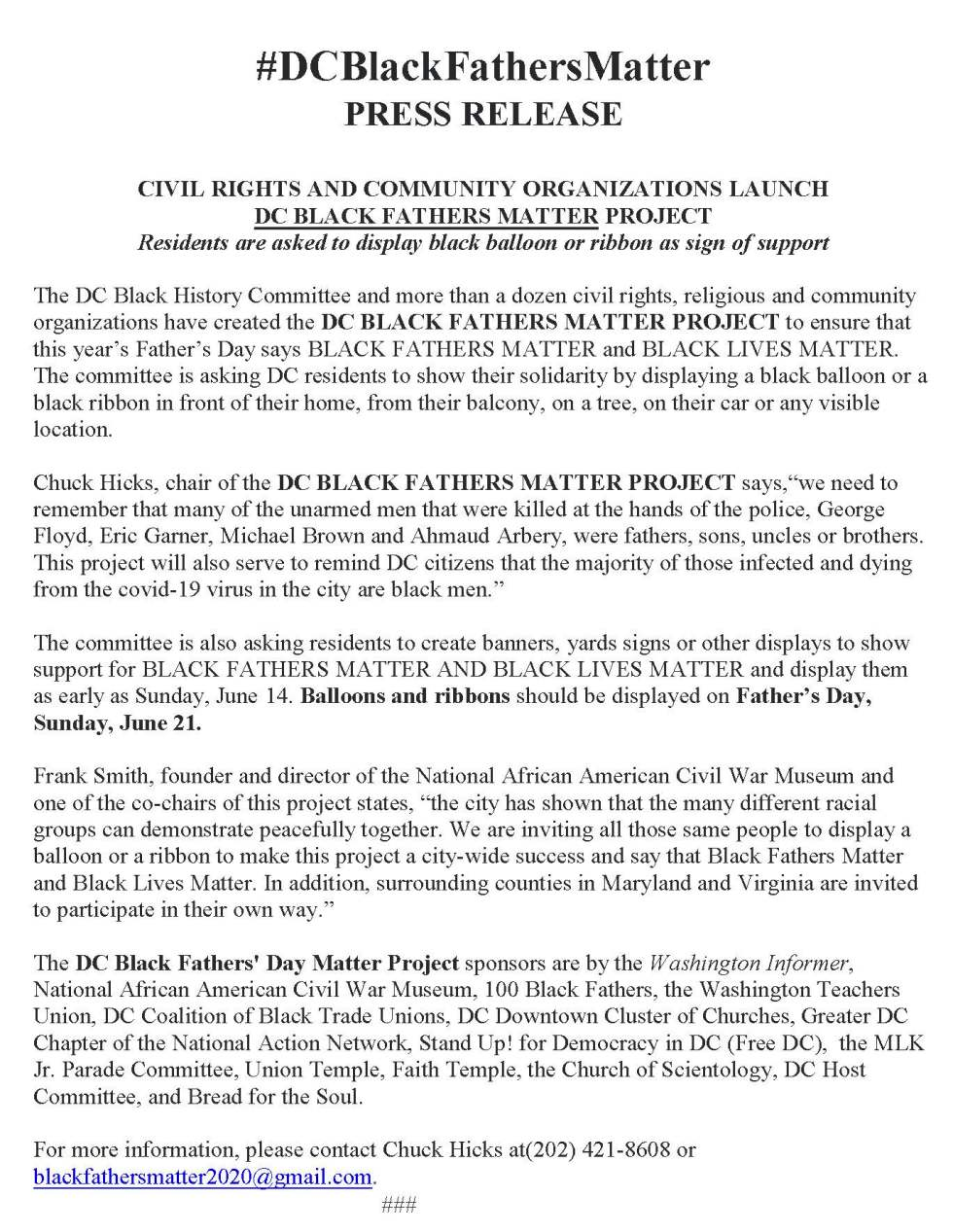 Fathers Matter press release_sm